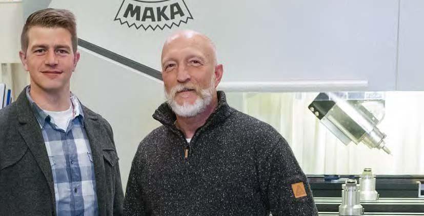 FingerTreppen-MAKA-Info-170523